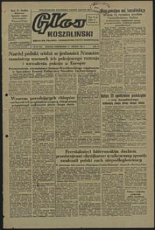 Głos Koszaliński. 1951, grudzień, nr 324