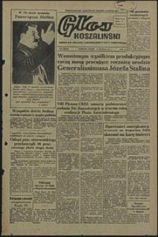 Głos Koszaliński. 1951, grudzień, nr 328