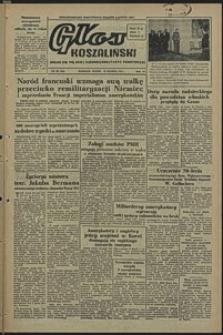 Głos Koszaliński. 1951, grudzień, nr 332