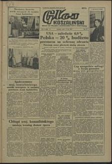 Głos Koszaliński. 1952, luty, nr 50