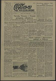 Głos Koszaliński. 1952, luty, nr 52