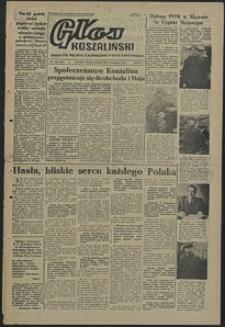 Głos Koszaliński. 1952, kwiecień, nr 100