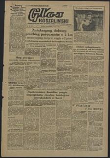 Głos Koszaliński. 1952, marzec, nr 72