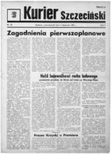 Kurier Szczeciński. R.1, 1945 nr 26