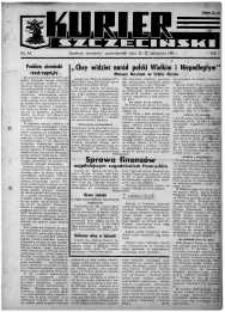 Kurier Szczeciński. R.1, 1945 nr 44