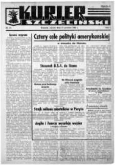 Kurier Szczeciński. R.1, 1945 nr 61