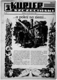 Kurier Szczeciński. R.1, 1945 nr 69