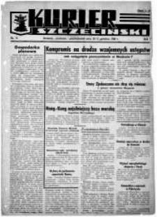 Kurier Szczeciński. R.1, 1945 nr 72