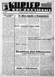 Kurier Szczeciński. R.2, 1946 nr 6