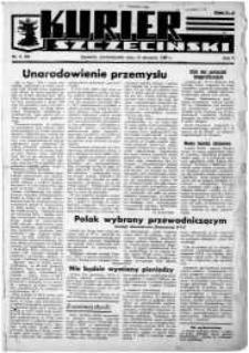 Kurier Szczeciński. R.2, 1946 nr 8