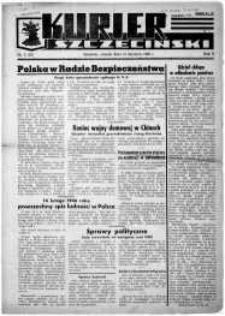 Kurier Szczeciński. R.2, 1946 nr 9