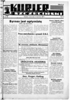 Kurier Szczeciński. R.2, 1946 nr 10
