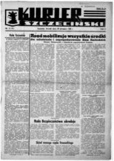Kurier Szczeciński. R.2, 1946 nr 19