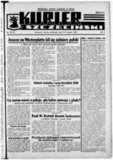 Kurier Szczeciński. R.2, 1946 nr 23