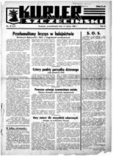 Kurier Szczeciński. R.2, 1946 nr 29