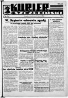 Kurier Szczeciński. R.2, 1946 nr 30