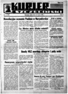 Kurier Szczeciński. R.2, 1946 nr 31