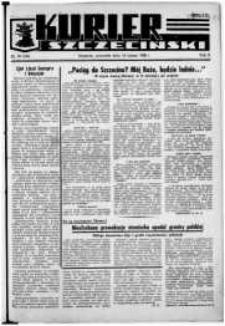 Kurier Szczeciński. R.2, 1946 nr 32