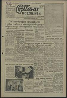 Głos Koszaliński. 1952, styczeń, nr 14