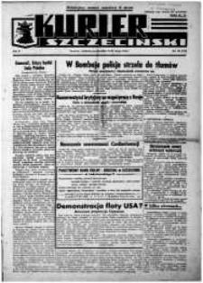 Kurier Szczeciński. R.2, 1946 nr 41
