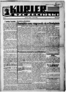 Kurier Szczeciński. R.2, 1946 nr 45