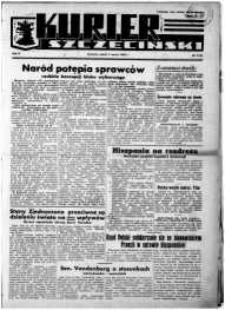 Kurier Szczeciński. R.2, 1946 nr 46