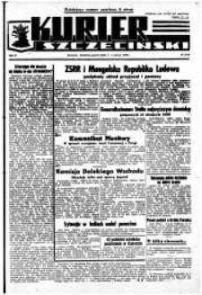 Kurier Szczeciński. R.2, 1946 nr 47