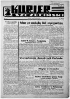 Kurier Szczeciński. R.2, 1946 nr 49