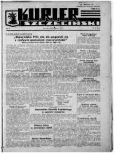 Kurier Szczeciński. R.2, 1946 nr 51