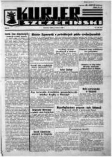 Kurier Szczeciński. R.2, 1946 nr 52