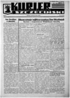 Kurier Szczeciński. R.2, 1946 nr 54