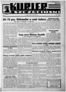 Kurier Szczeciński. R.2, 1946 nr 55