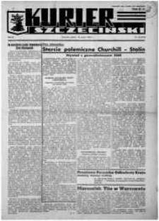 Kurier Szczeciński. R.2, 1946 nr 58