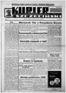 Kurier Szczeciński. R.2, 1946 nr 59