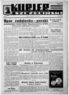 Kurier Szczeciński. R.2, 1946 nr 68