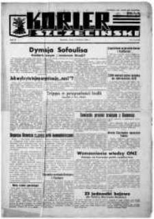 Kurier Szczeciński. R.2, 1946 nr 73
