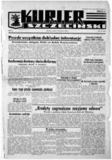 Kurier Szczeciński. R.2, 1946 nr 76