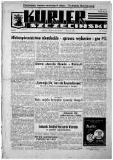 Kurier Szczeciński. R.2, 1946 nr 77