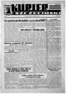 Kurier Szczeciński. R.2, 1946 nr 80