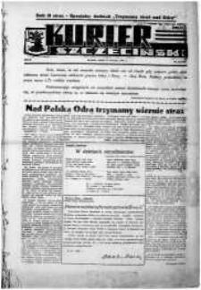 Kurier Szczeciński. R.2, 1946 nr 82