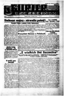 Kurier Szczeciński. R.2, 1946 nr 85