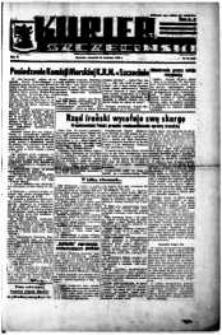 Kurier Szczeciński. R.2, 1946 nr 86