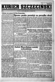 Kurier Szczeciński. R.2, 1946 nr 90-91