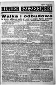 Kurier Szczeciński. R.2, 1946 nr 94