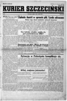 Kurier Szczeciński. R.2, 1946 nr 96 (3 maja)