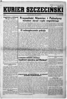 Kurier Szczeciński. R.2, 1946 nr 96 (4 maja)