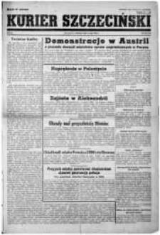 Kurier Szczeciński. R.2, 1946 nr 98