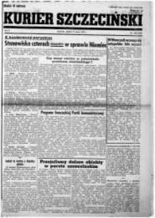 Kurier Szczeciński. R.2, 1946 nr 108