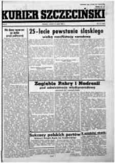 Kurier Szczeciński. R.2, 1946 nr 111
