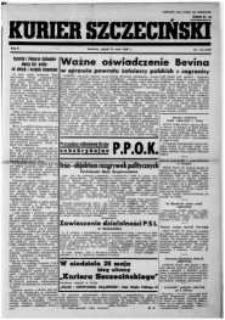 Kurier Szczeciński. R.2, 1946 nr 114